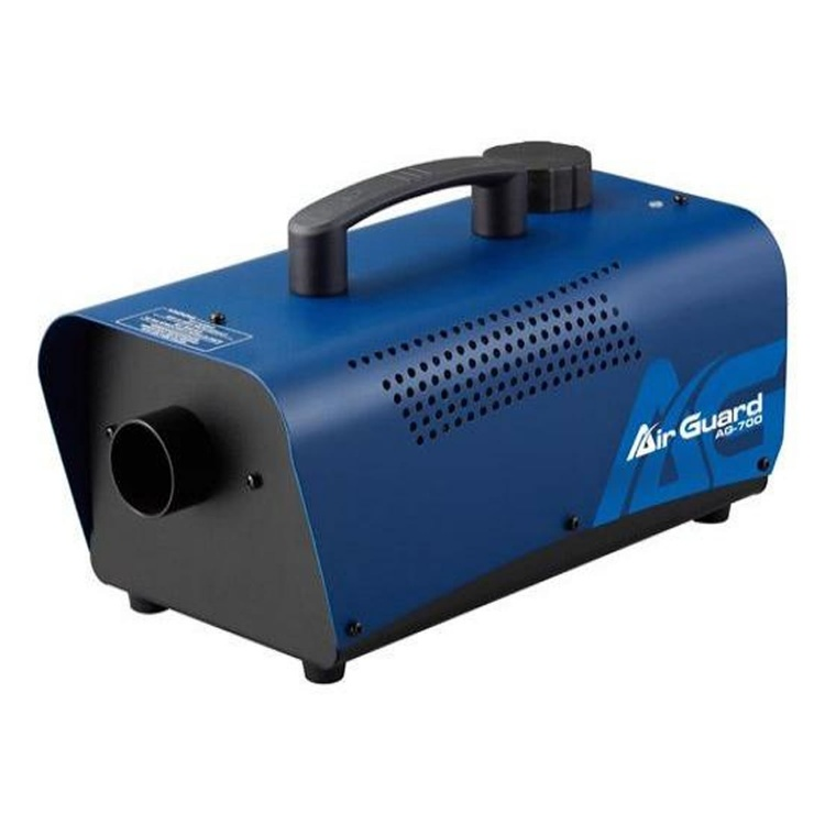 AG700 - Disinfection Fog Machine